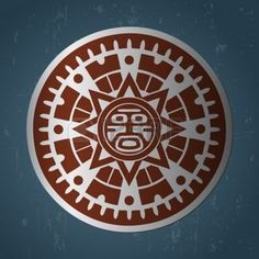 65 Impressionnant Photos De Tatouage Soleil Inca 1000 Maison