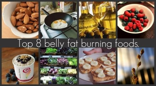Muscle building fat burning workout routine
