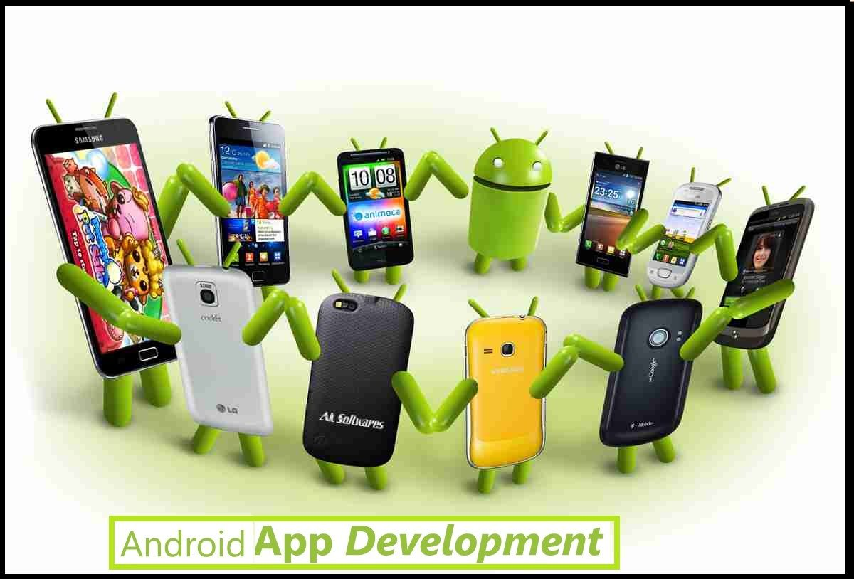 #MobileAppsDevelopment and #Design #Services in #Noida, #AndroidApps #Development in #Noida, #AndroidDevelopmentCompany in #Noida by Our Team. Call us: +91-9999126977 Email Us: info@abalonetech.com Know More: http://abalonetech.com/android-mobile-application-development/
