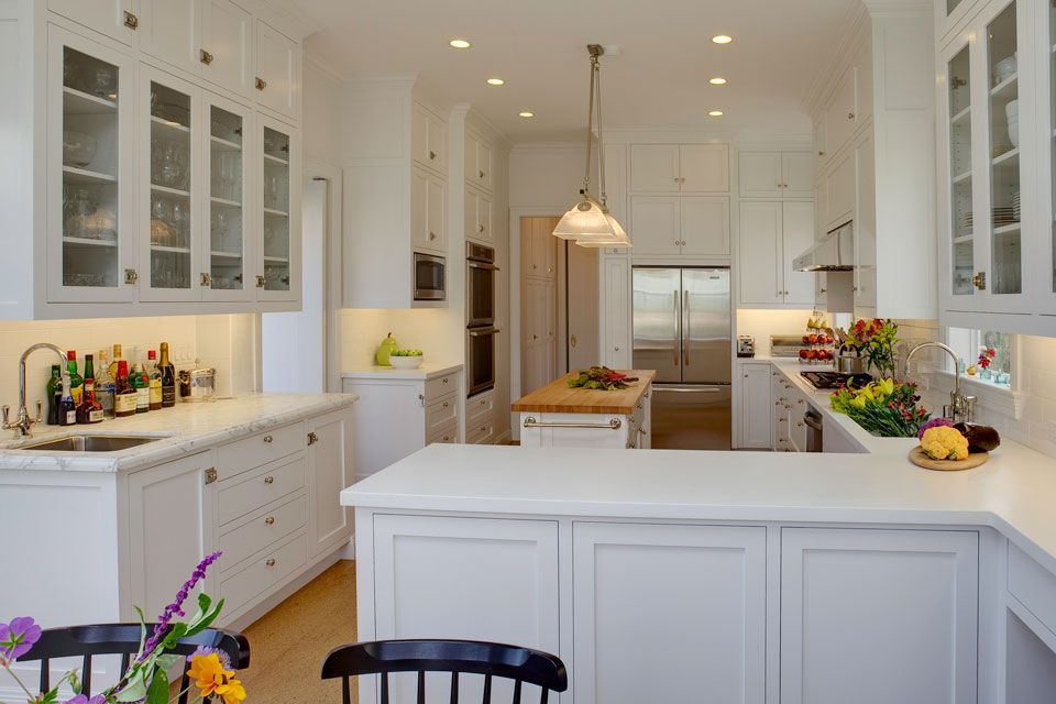 10 X 10 Kitchen Design Ideas Pictures Remodel And Decor Kitchen Remodel Layout Kitchen Design Small Kitchen Remodel Small