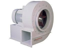 Menjual berbagai macam blower fan axial fan portable for Portable dust collector motor blower