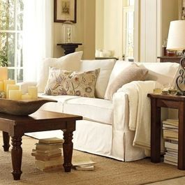 Luce tus muebles como si estuvieran recien comprados!te ofrecemos servicio de tapizado de muebles con una gran variedad de telas importadas. Komforta  Bela, tel.2228-0011 / 8333-9444 / ventas@komfortacr.com