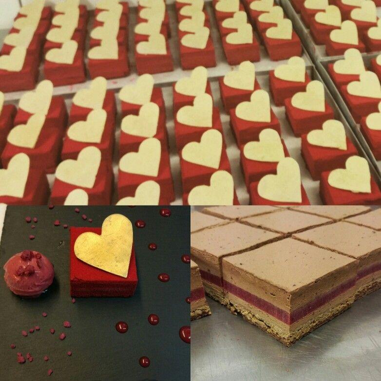 Argiris Papastavrou στο Instagram \ - Plan Maison Sweet Home 3d