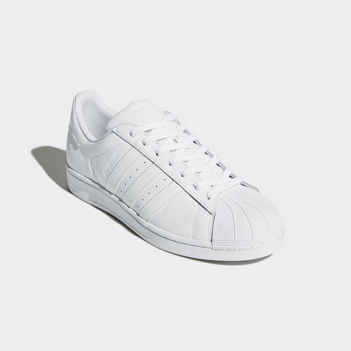 Superstar Shoes | Adidas superstar shoes white, Adidas