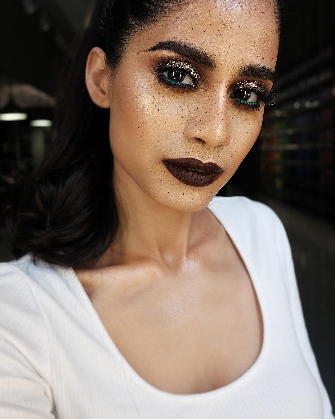 Instagram Makeup Brushes: Makeup Artist Miami Instagram