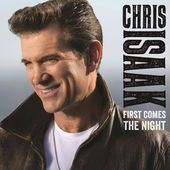Chris ISAAK https://records1001.wordpress.com/