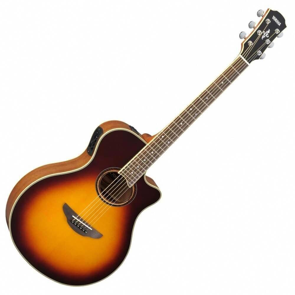 20 Marvelous Yamaha Guitar Tuner Keys Yamaha Guitar Yamaha Acoustic Guitar Yamaha Guitars Acoustic