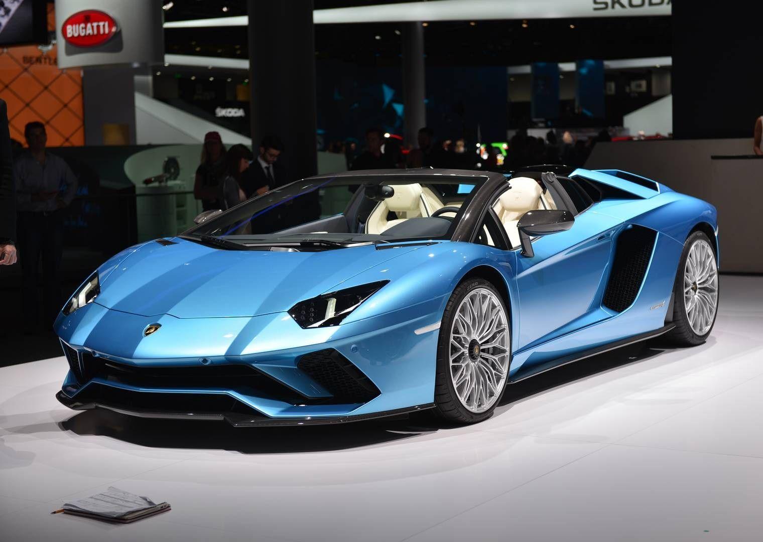 2020 Lamborghini Aventador Concept Price Lamborghini Aventador Lamborghini Lamborghini Cars