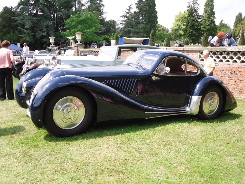 Bentley Old Cars Pinterest Cars