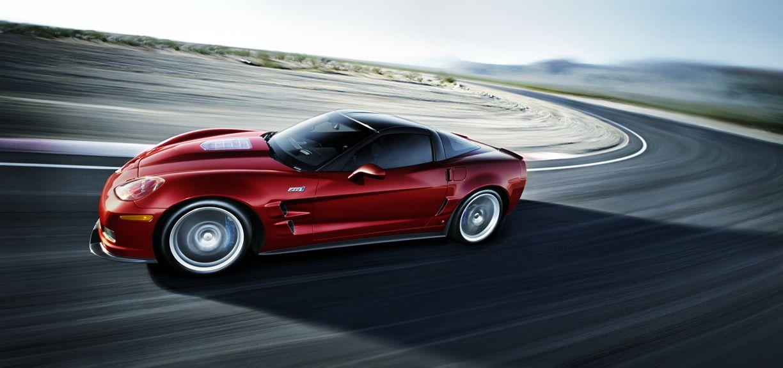 Precision And Excellence Don T Mind If We Do Corvette Corvette Chevrolet Chevy Corvette