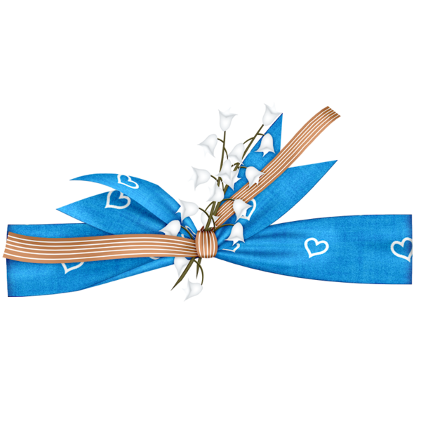 سكرابز شرائط الساتان للتصميم للفوتوشوب سكرابز 3dlat Net 23 17 D9b6 Png Wrap Bows