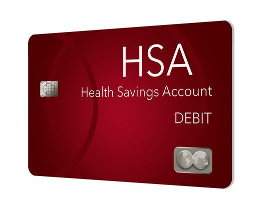 Do This With Your HSA Right Now | Health savings account ...