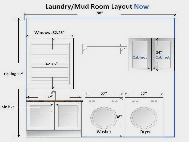 Industrial Laundry Design Layout Http Interiorwallpaper Xyz 0801 Laundry Design Ideas Industri Laundry Room Layouts Laundry In Bathroom Laundry Room Design