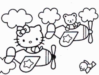 Hello Kitty Coloring Book Hello Kitty Colouring Pages Hello Kitty Coloring Kitty Coloring
