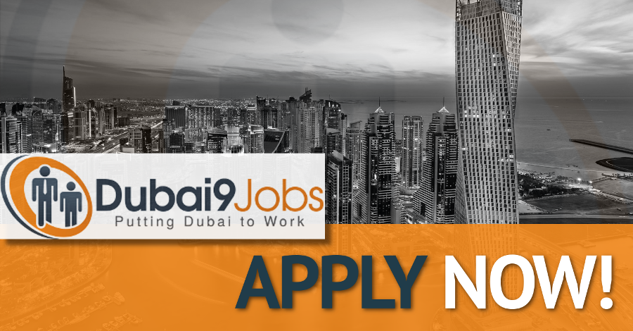 Now Hiring Business Development Manager Electronic Consumers Job A Leading Consumer Electronics Firm Operations Management Planning Manager Service Jobs