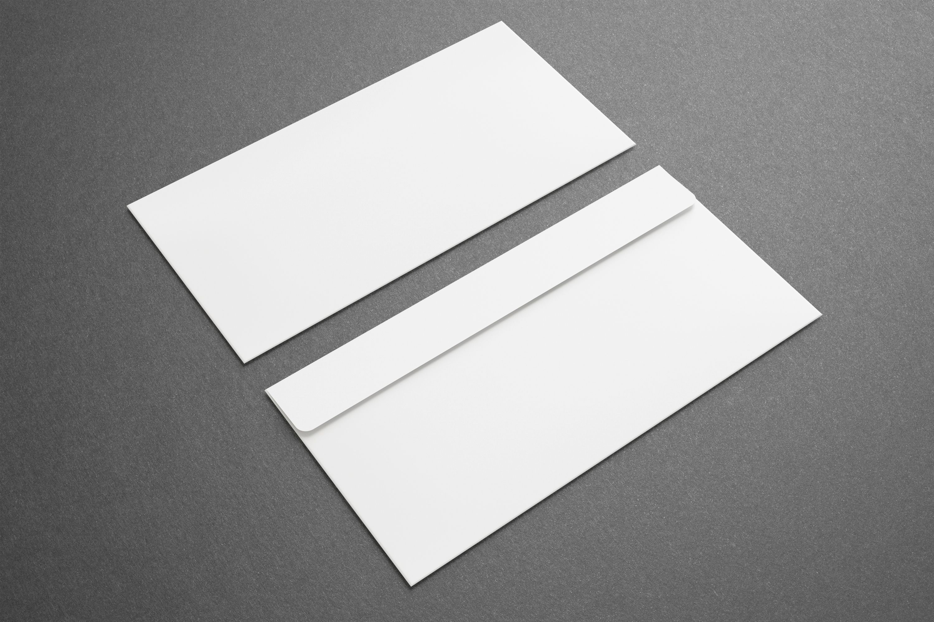 How To Make An Envelope Out Of 8 5 By 11 Inch Paper Ehow Com In 2020 How To Make An Envelope Envelope Tutorial Envelope Template Printable
