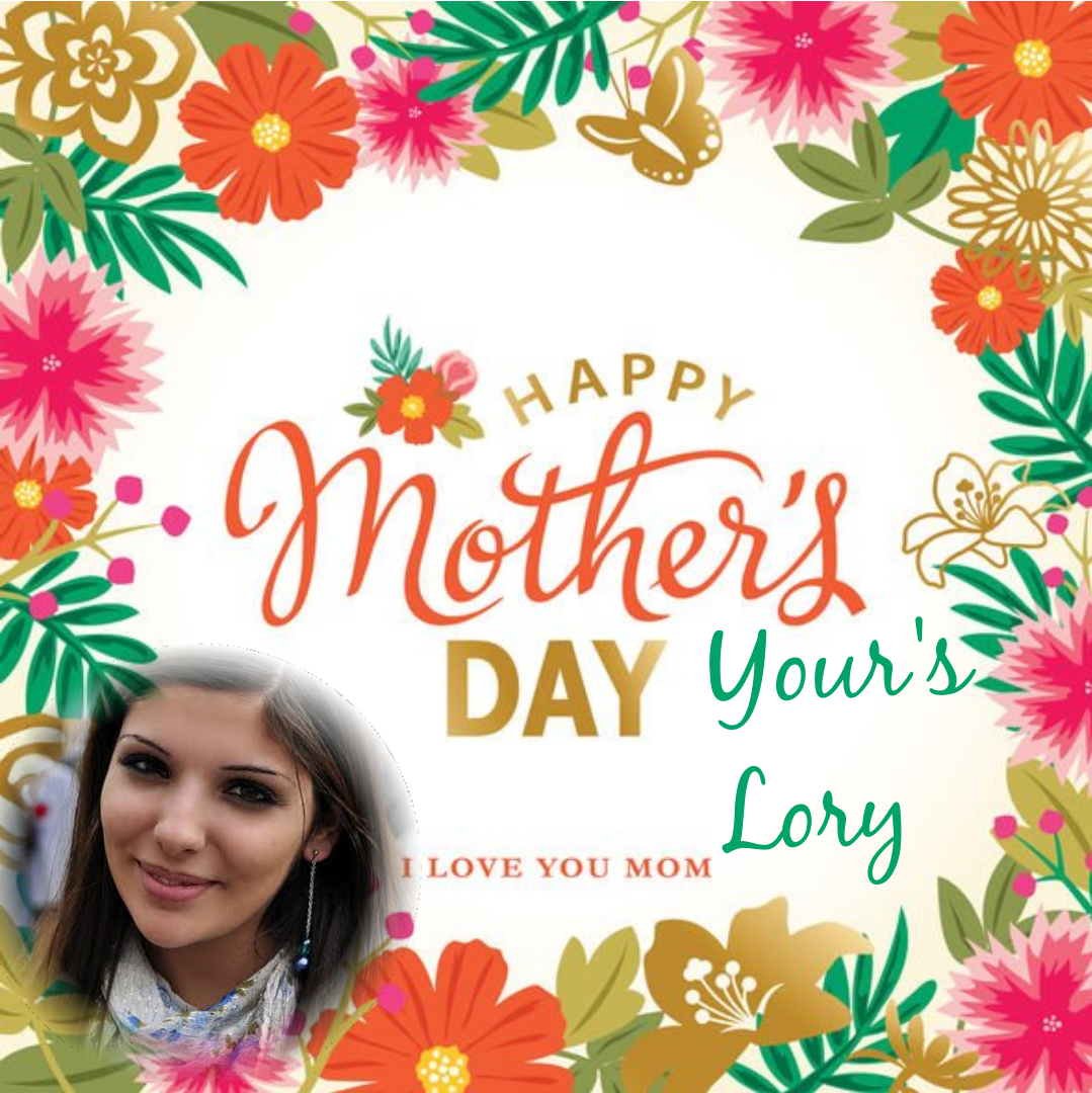 Mother S Day Cards Mothers Day Cards Valentine Wishes Mothers Day