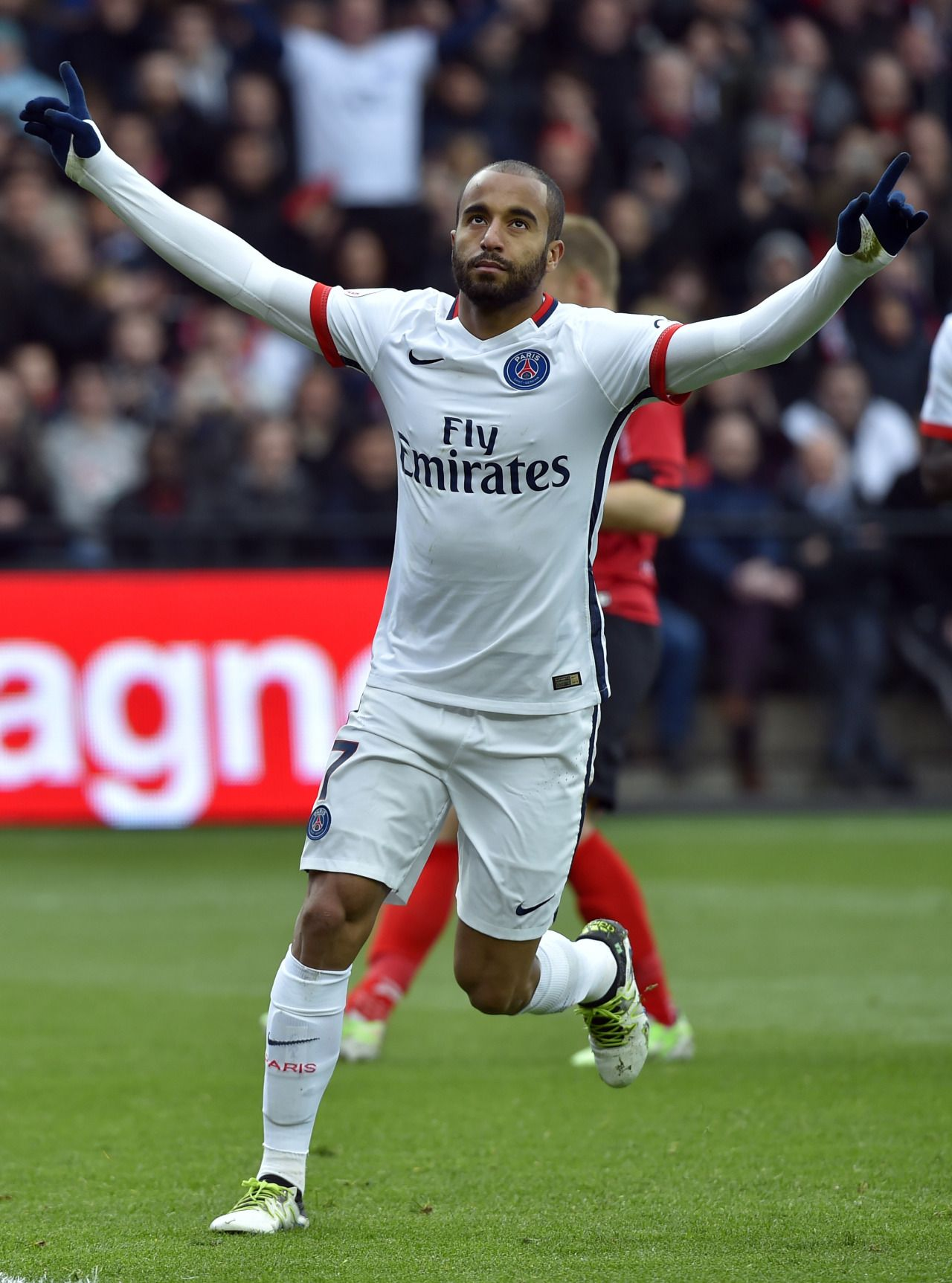 LUCAS MOURA football Pinterest