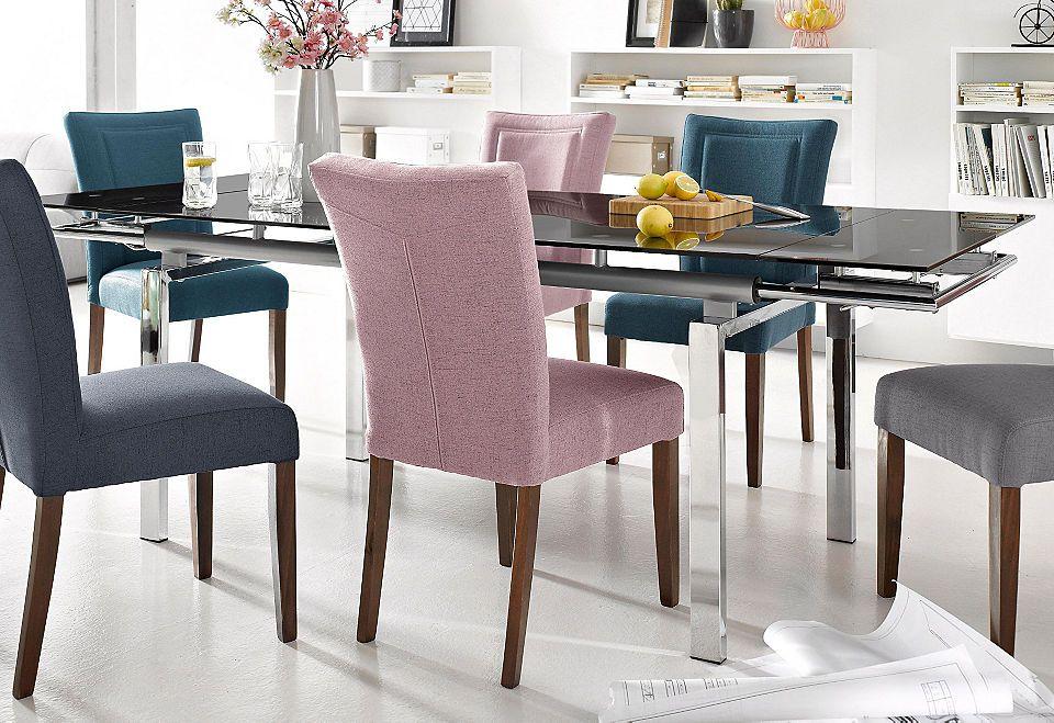 Steinhoff Tisch Jetzt bestellen unter   moebelladendirektde - küche mit esszimmer