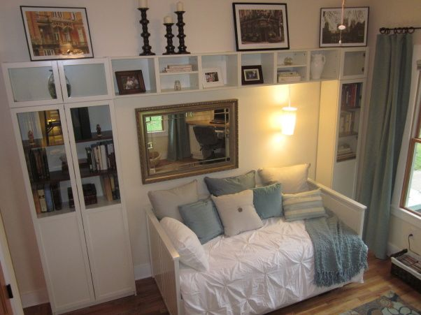 Best Information About Rate My Space Guest Room Office 640 x 480