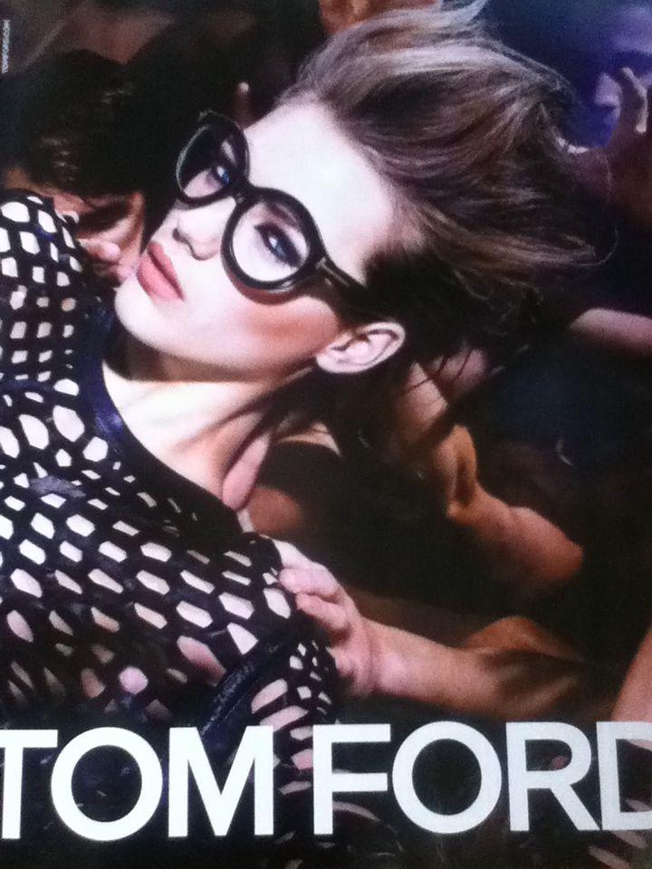d68ccaf97eba Tom Ford 2014