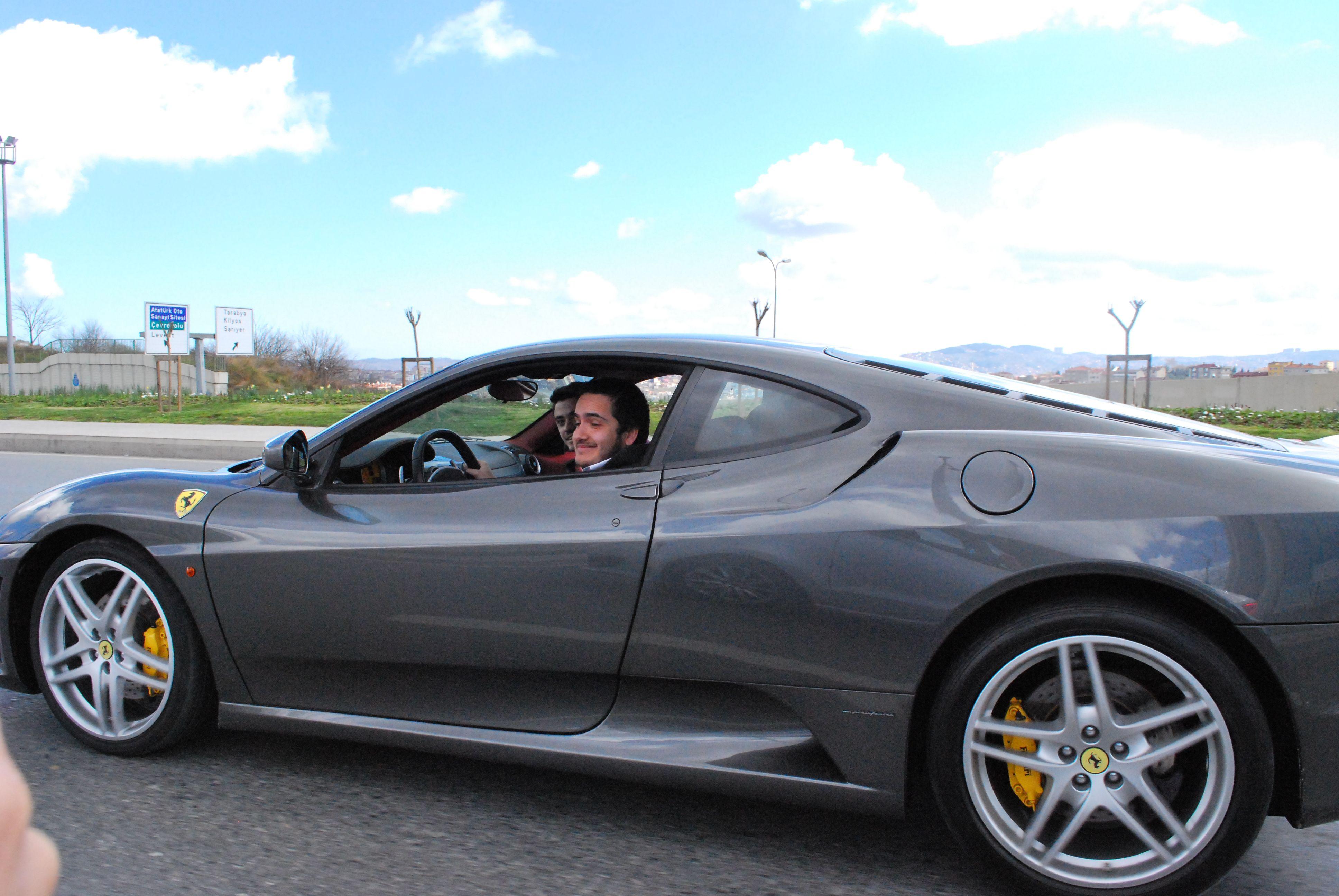 Ferrari f430 silverstone 570hp tubi exhaust fotoraf mehmet ferrari f430 silverstone 570hp tubi exhaust fotoraf mehmet sabri sepik vanachro Images