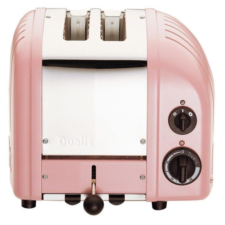 81 Millennial Pink Items You Can Add to Your Registry Right Now ...