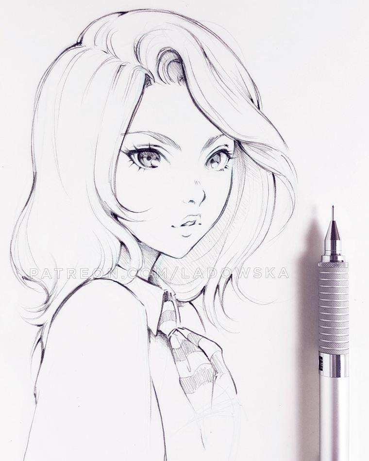 Pin Uzivatele Barbora Lexova Na Nastence Painting Art Drawings