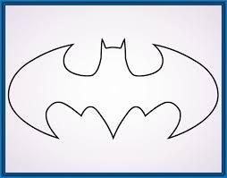 Resultado De Imagen Para Logo Batman Para Imprimir Wonder Woman