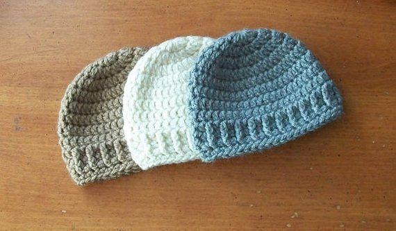ähnliche Artikel Wie Baby Boy Hut Baby Mädchen Hut Neugeborenen
