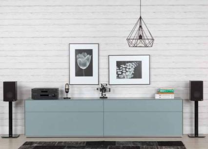 Design Woonkamer Decoratie : Tv meubel modern tv meubel design tv meubel woonkamer tv meubel
