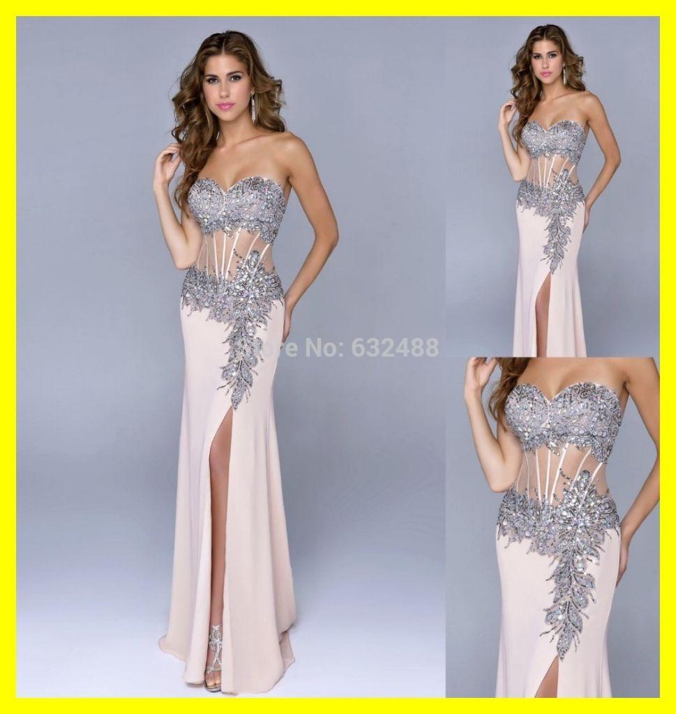 rent prom dresses online - off shoulder prom dress Check more at ...