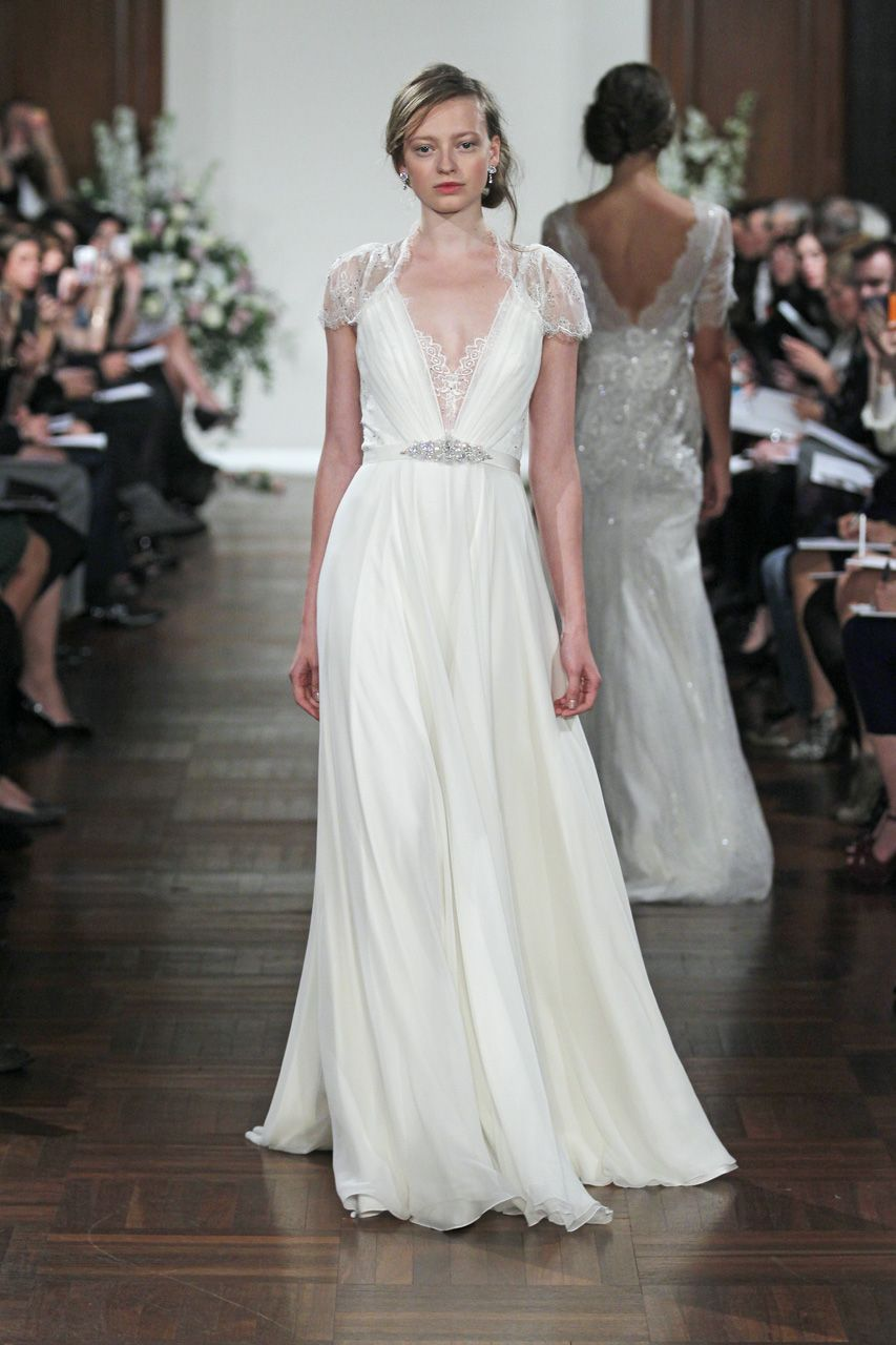Wedding Gown Gallery Jenny Packham Wedding Dresses Vintage Inspired Wedding Dresses Wedding Dresses