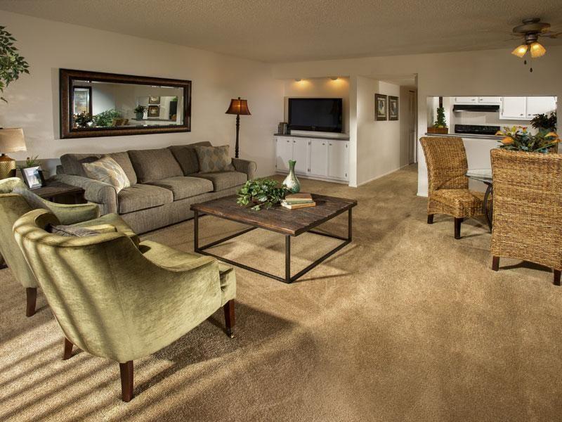 Apartments In Mesa Arizona Photo Gallery Verona Park Apartments Apartment Home Decor Home