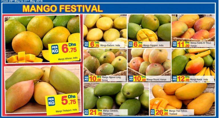 carrefour mangos price | UAE Price | Mango, Uae, Dubai uae