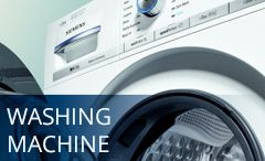 Redmond Electric Are One Of Ireland S Leading Electrical Retailers Part Of The Euronics Group We Stock Hundreds Of Top Br Electricity Wexford Washing Machine