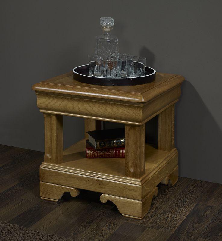 table d\u0027appoint en bois style Louis-Philippe - Recherche Google