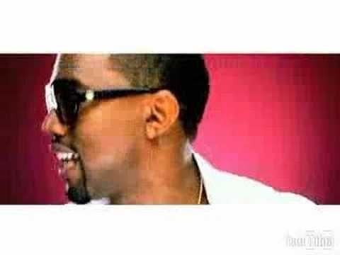 Kanye West Gold Digger Kanye West Gold Digger Kanye West Music Videos