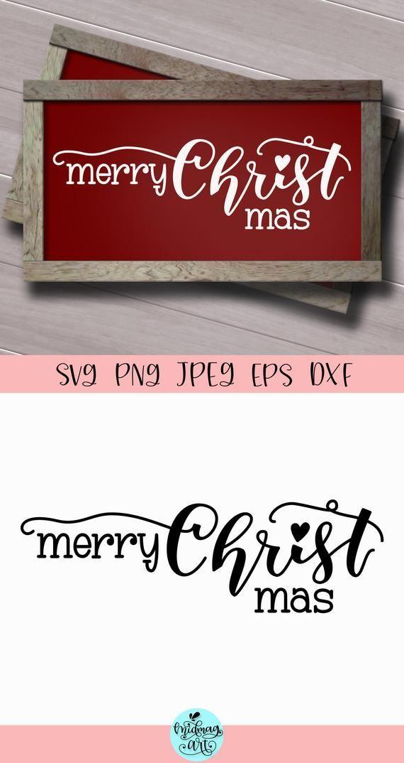 , Merry christmas svg, งานฝีมือในการขายบล็อก, งานฝีมือในการขายบล็อก