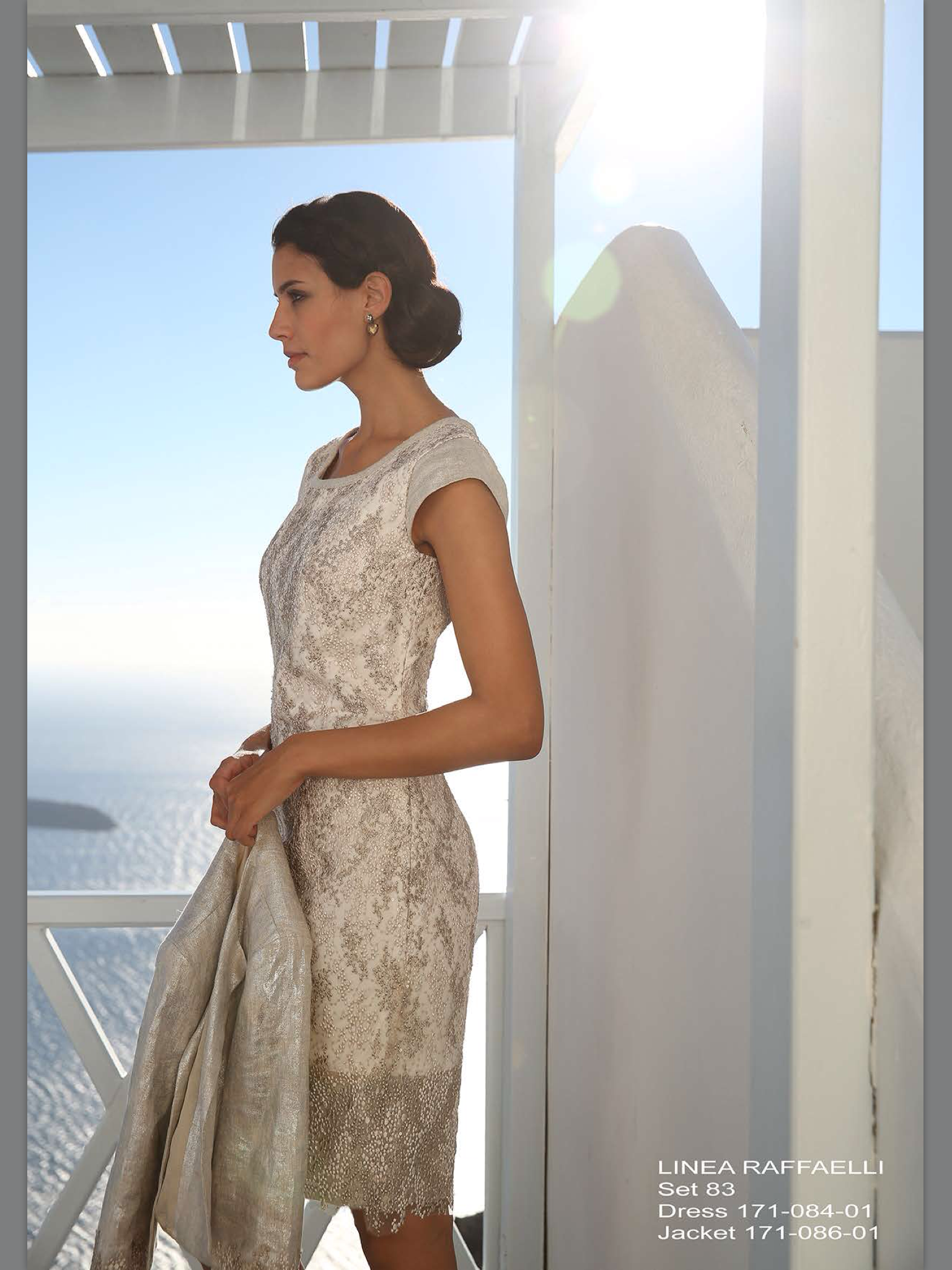 Beautiful New Linea Raffaelli Outfits Arriving Soon Available At Http Www Bridalrooms Co Uk Or Facebook