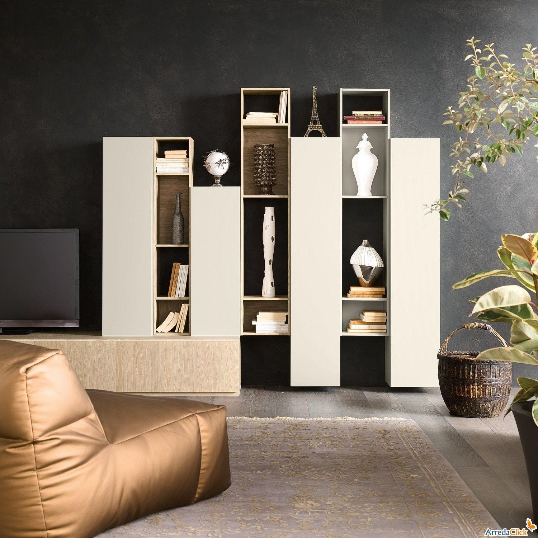 Mobili Pensili Per Cucina Ikea : Mobili bagni moderni economici ...