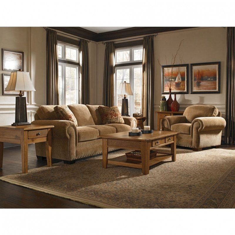 broyhill living room chairs contemporary curtains for cambridge sofa furniture royal sets decor
