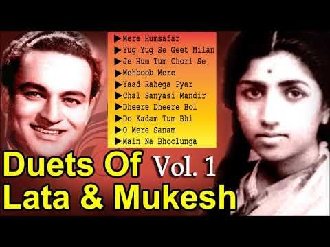 Old Hindi Songs Download- Old Hindi Movie, Album Songs MP3 Online Free on blogger.com