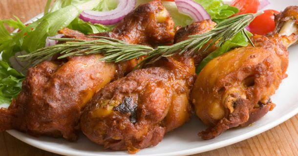 Resep Ayam Goreng Kecombrang Ala Farah Quinn Apakah Anda Tau Dengan Kecombrang Kecombrang Ini Merupakan Salah Satu Rempah Rempa Resep Ayam Ayam Goreng Makanan
