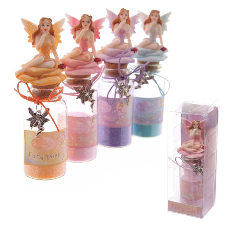 Christmas giftware wholesale canada