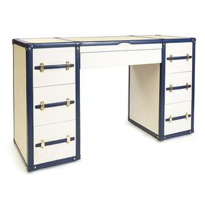 Jet Set Desk | Modern Furniture | Jonathan Adler