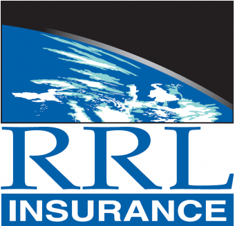Rrl Insurance Agency Insurance Agency School Bus Insurance