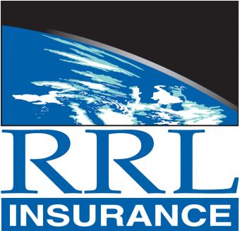 Rrl Insurance Agency Insurance Agency School Bus Insurance Industry