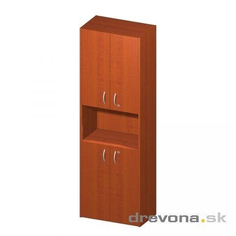 #office #design #furniture #kancelarsky #nabytok