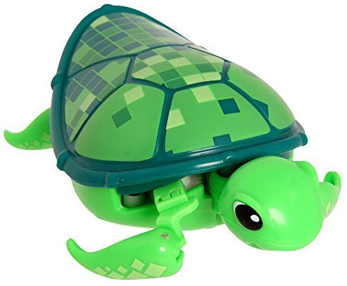 Little Live Pets Lil Turtle Digi Little Live Pets Turtle Pets